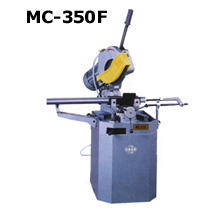 14 , SOCO, No. MC-350F, manual, 15/30 or 30/60 rpm, swivel, NEW